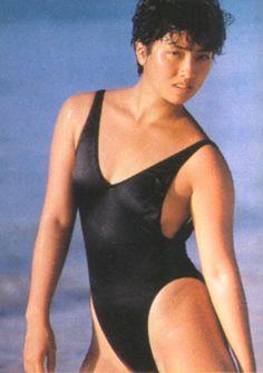 Idol, One Piece, Swimwear, Fashion, Bathing Suits, Moda, Swimsuits, Fashion Styles, Fashion Illustrations