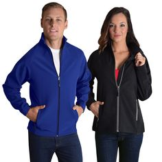 Show products in category Softshell Jackets Softshell, Athletic, Zip, Jackets, Products, Fashion, Down Jackets, Moda, Athlete