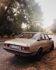 BMW E12 Bmw, Vehicles, Car, Vehicle, Tools