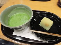 京・茶房 TSURU(ツル)