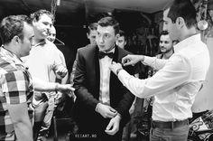 Wedding Load 10% https://www.facebook.com/reiart.ro https://www.instagram.com/reiart_events