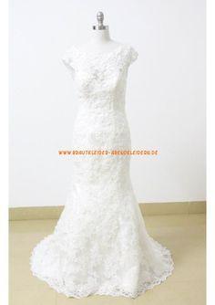 Elegante Sexy Brautkleider 2013 aus Spitze