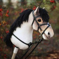 """EPN Adios Amigos"", a hobbyhorse by Eponi. Equestrian Boots, Equestrian Outfits, Equestrian Style, Equestrian Fashion, Riding Hats, Horse Riding, Riding Gear, Hobby Horse, Horse Tack"