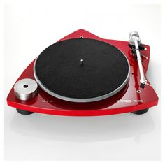 Record Player, Turntable, Vinyl Records, Audio, Music Instruments, Musical Instruments
