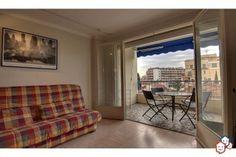 Faites votre achat immobilier entre particuliers dans les Alpes-Maritimes avec cet appartement de Juan-les-Pins http://www.partenaire-europeen.fr/Annonces-Immobilieres/France/Provence-Alpes-Cote-d-Azur/Alpes-Maritimes/Vente-Appartement-F2-JUAN-LES-PINS-1505505 #appartement