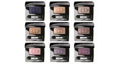 Review+Dior's+new+Mono+Shadows+(&+win)