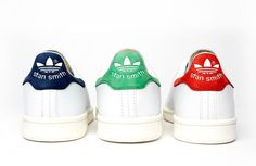 #covetme #tennis #trainers #green #blue #red #shoes #casual #fashion #girls #boys #moda #adidas #stan #smith #stansmith #adidasstansmith #awesome #beauty #loveit #inlove #white