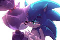 Sonic Fan Art, Wattpad, Im In Love, Sonic The Hedgehog, Twitter, Anime, Fictional Characters, Friends, La Luna