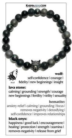 Natural Black Onyx Meditation Spiritual Pull Tie Mantra Reiki Healing Energy Boho Chakra Wrap Yoga Jewelry /& Gifts KarmaArm Lips Charm Bracelet KISS ME