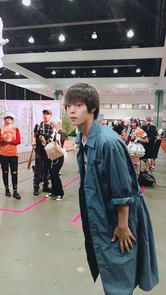 Kubota, Shiba, Persona, Hot Guys, Acting, Idol, Japanese, Fashion, Stuff Stuff