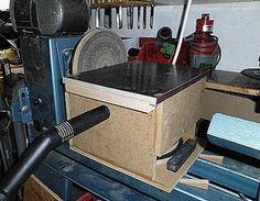 schalld mpfer f r meinen sauger bauanleitung zum selber bauen werkstatt pinterest. Black Bedroom Furniture Sets. Home Design Ideas