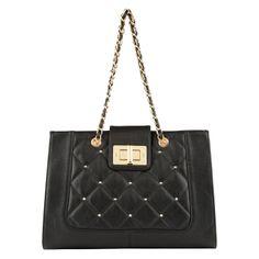 SAMOA - sale's sale shoulder bags & totes handbags for sale at ALDO Shoes.