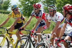 #MarcoPantani #PersonalTrainerBologna #ciclismo #ciclista #sport #sportivo