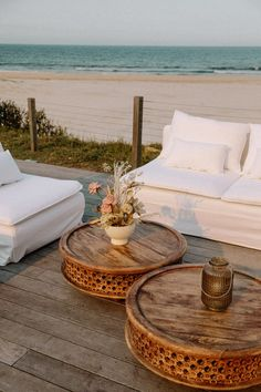 Outdoor Spaces, Outdoor Living, Outdoor Decor, Exterior Design, Interior And Exterior, Houses Architecture, Twig Furniture, Malibu, Plein Air