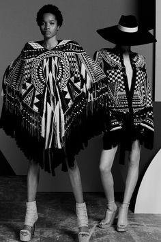 Balmain Resort 2020 Fashion Show Collection: See the complete Balmain Resort 2020 collection. Look 90 Live Fashion, Fashion Week, Daily Fashion, Runway Fashion, Fashion Show, Fashion Trends, Women's Fashion, Fashion 2020, Fashion Clothes