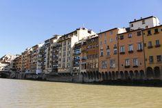 sull'Arno