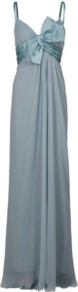 "EASTLAND  ""Marilyn"" Bow Front Dress     dressmesweetiedarling"