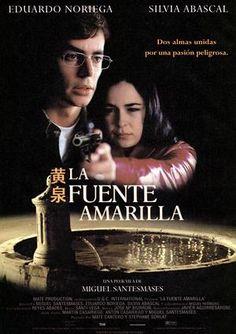 La fuente amarilla (1999) - FilmAffinity
