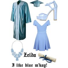 Um....if you dress like this everyday that might be a little obsessed by zelda-kahtan on Polyvore featuring polyvore, fashion, style, Miss Selfridge, Topshop and Kendra Scott
