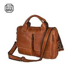 Laptop Totes for Women Genuine Leather Briefcase Large Ladies Shoulder Bag Work Handbags 15.6 Computer Black CALLAGHAN
