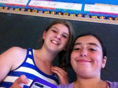 ) last day of school Last Day Of School, Sumo, Wrestling, Sports, Sport