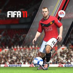 EA FIFA 2011 PC Game | Free Download PC Games