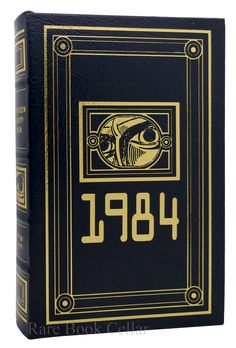 Nineteen Eighty Four  Penguin Modern Classics   Amazon de  George     Nineteen Eighty Four  Penguin Modern Classics   Amazon de  George Orwell   Thomas Pynchon  Fremdsprachige B  cher