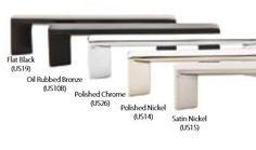 Authorized Emtek Dealer since 1999. We carry all the Emtek Cabinet Hardware…