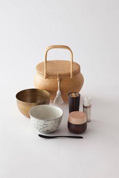 Coffee Cups, Tea Cups, Miscellaneous Goods, Japanese Tea Ceremony, How To Make Tea, My Tea, Spoons, Cool Kitchens, Tea Time