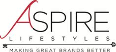 cool Aspire Lifestyles Expands Services and Opportunities