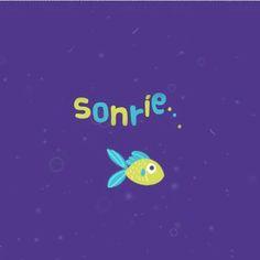 Principios de animación en After Effects (Happy Motion) | Curso | Crehana Enamel, The Little Prince, Vitreous Enamel, Enamels, Tooth Enamel, Glaze