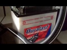 Look at this post about Batteries we just blogged at http://motorcycles.classiccruiser.com/batteries/how-to-fill-a-motorcycle-battery-from-out-of-the-box-to-into-the-bike/