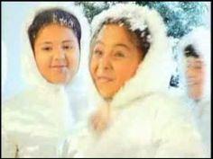 ▶ Muñeco de Nieve, Villancico - YouTube
