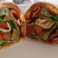 """30-Minute Meal 