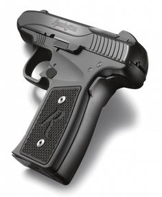 Remington's new R-51. This might just be the best new pistol for 2014. Silky smooth actions, a 1911 trigger, low recoil and a good conceal size. Might have to trade in the Shield for this puppy. 9mm, .40 cal to come.