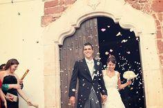 Fotografo bodas Tarragona, Fotografía boda campestre Tarragona, fotografía bonita de boda en Barcelona, fotografía emotiva Tarragona, fotógrafo vintage boda Tarragona