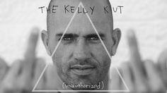 // The Kelly Kut //