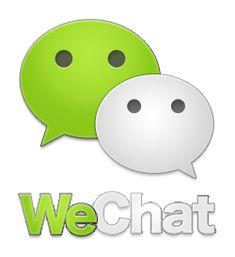 Online ραντεβού chat Καράτσι