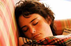 Horas de sueño: ¿es suficiente dormir 6 horas y media?
