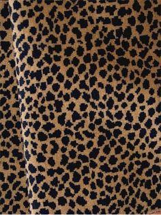70 Best Animal Print Fabric Images Animal Patterns Animal Prints