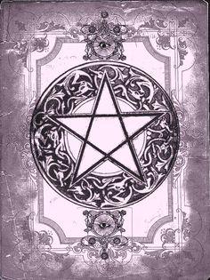 Free design by Grimdeva of Cauldron Craft Oddities on Etsy: Digital BoS Pagan & Wiccan graphics by Grimdeva, more graphics available on Etsy at: http://www.etsy.com/shop/CauldronCraftOdditys