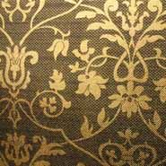 660603 Bling Pagoda Damask Wallpaper by York Gold Accent Wallpaper, Classy Wallpaper, Go Wallpaper, Damask Wallpaper, Designer Wallpaper, Pattern Wallpaper, Chinoiserie Wallpaper, Brand Collection, Wall Colors