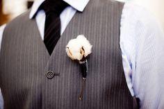 cotton wedding-ideas