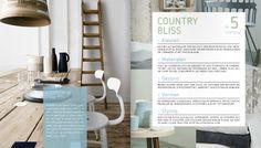 Style guide home biedt inspiratie voor interieur en styling | Interieur design by nicole & fleur