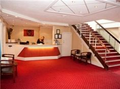 #Newcastle-Upon-Tyne - Newgate Hotel - https://www.venuedirectory.com/venue/6235/newgate-hotel  The #venue can offer you total flexibility in planning and budgeting for your #conference. The hotel has three meeting rooms to choose from, offering flexible #space to meet your requirements.