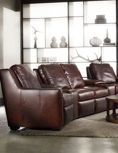 Home Movie Theater Sectionals Google Search Love This