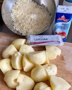#orgieculinaire #çapartdelà #3jours #aligot #truffade #Aveyron ❤️❤️ Cheese Potatoes, Whipped Cream, Butter, Cheesy Potatoes, Butter Cheese