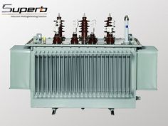 Get Furnace and Rectifier Transformer at Great Prices