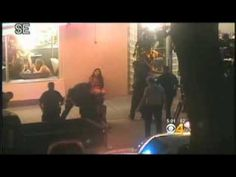 Four Women Were Beaten by Cops and No One Believed them, Until this Video Surfaced - Counter Current News