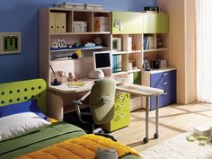 bedroom decorating ideas for college students